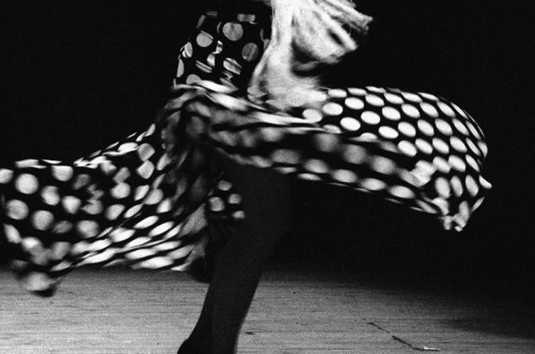 Cardamomo Flamenco. FARRUQUITO in Cardamomo for 50 people – 29th – 30th May 2021