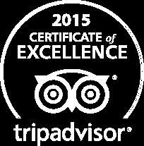 tripadvisor-certificate 2015