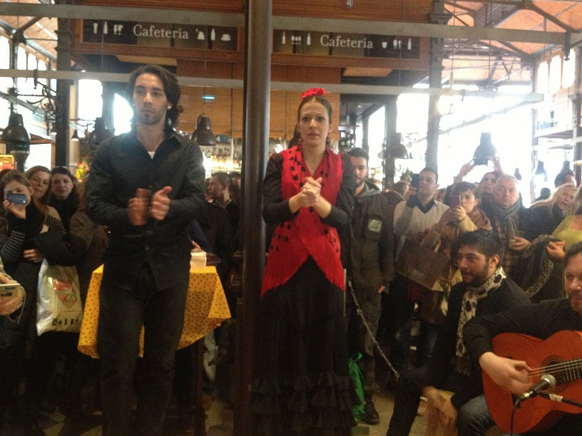 flamenco-mercado-san-miguel