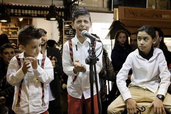 flamenco-cosa-de-niños-4