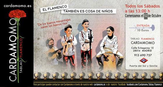 flamenco-cosa-de-niños-02