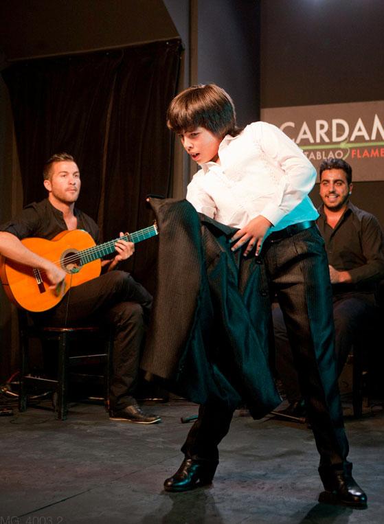 flamenco-cosa-de-niños
