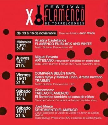 festival-flamenco-torrelodones