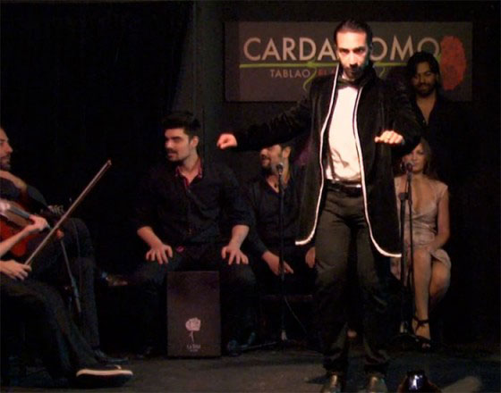 tablao-flamenco-madrid-560x440