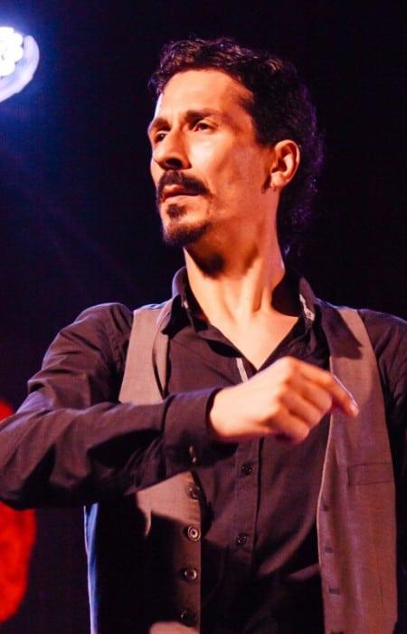 Miguel Téllez