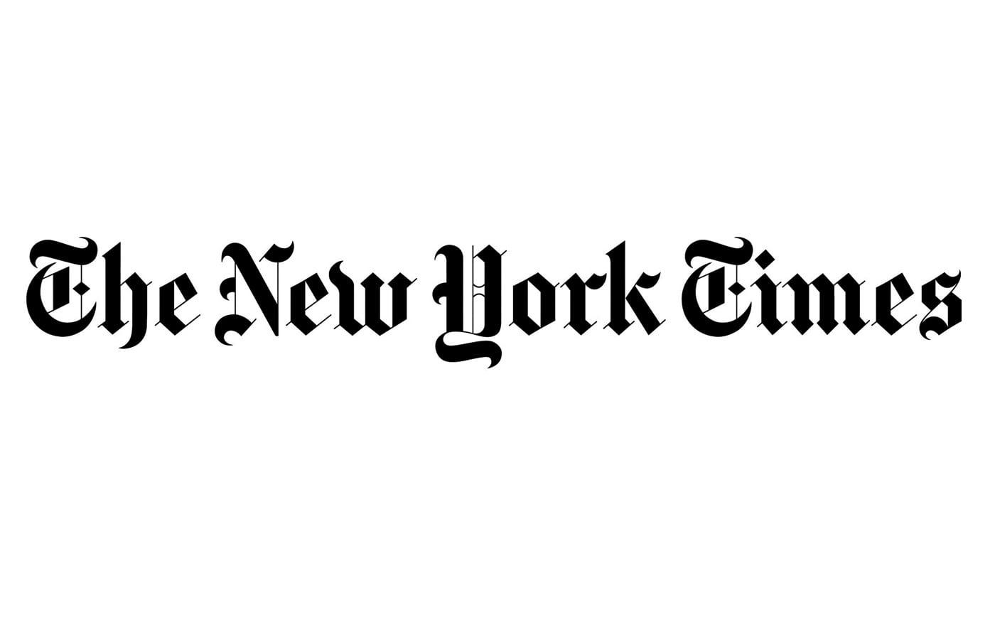 Cardamomo el Show Flamenco recomendado en el New York Times
