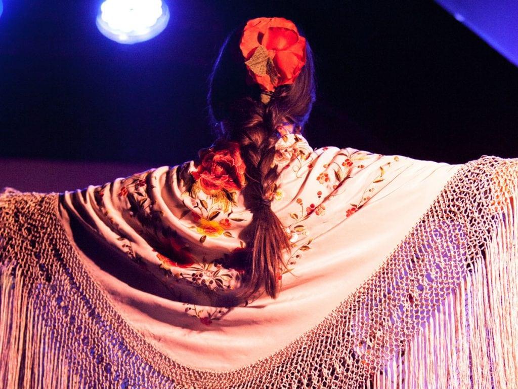 complementos-flamenco-cardamomo-7