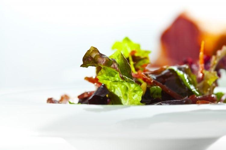 aceite de oliva tapas menu madrid cardamomo tablao flamenco aove