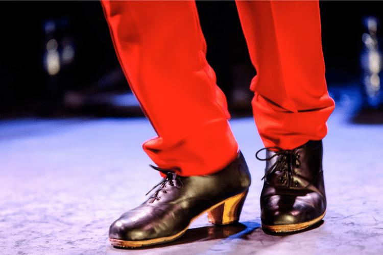 flamenco madrid tablao cardamomo