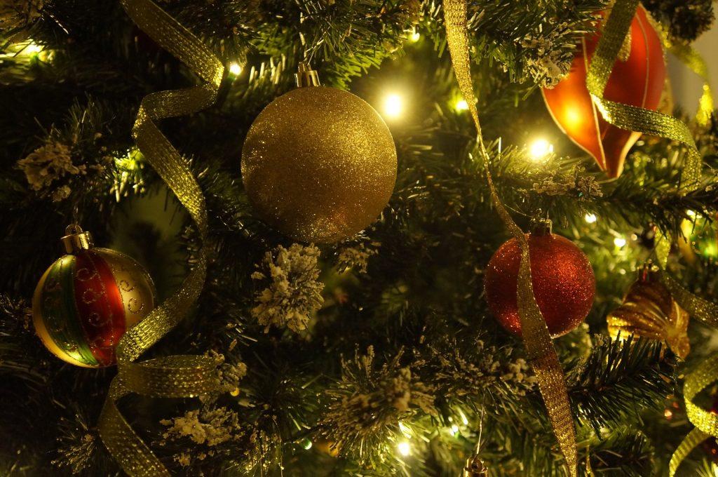 Christmas Eve.Blog Flamenco Christmas Eve In Madrid Cardamomo Tablao