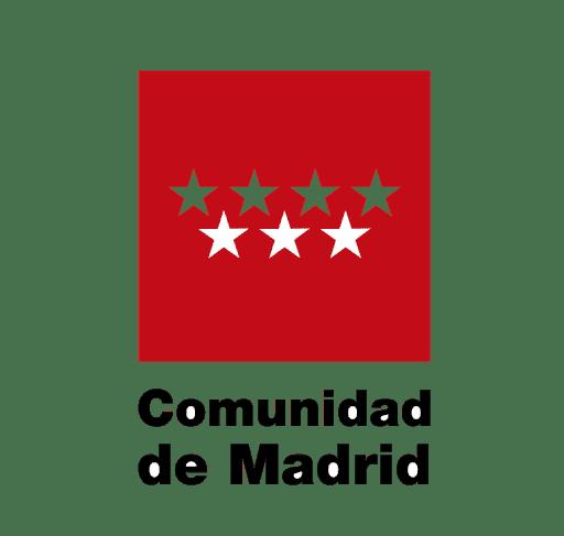 tablao flamenco madrid